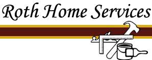 Handy-Man Work, Carpentry, Siding Repairs, Weather Stripping, Fence and Gate Repairs